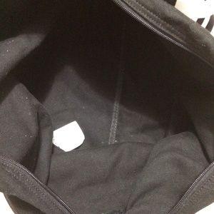 9d76f6774e71 Converse Bags - Converse Chuck Taylor All Star Legacy Duffle Bag